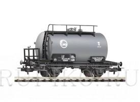 PIKO 57716 Цистерна двухосная EVA DB