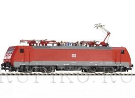PIKO 57450 E-Lok BR 189 DB-AG