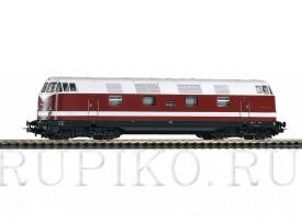 PIKO 59560 Дизельный локомотив BR 118 DR