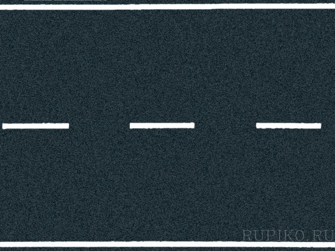 Noch 60706 Имитатор дорожного покрытия