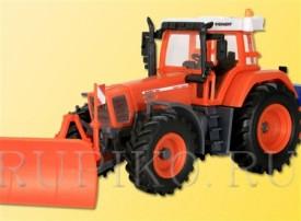 Kibri 15007 Трактор FENDT 926