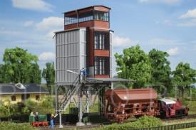 Auhagen 11446 Зернохранилище