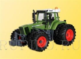 Kibri 12270 Трактор FENDT 926