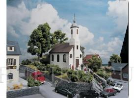 PIKO 61825 Церковь
