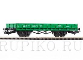 PIKO 58726 платформа PKP