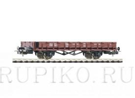 PIKO 57717 Платформа грузовая Kkm3230 DR