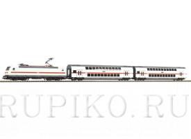 PIKO 57133 Пассажирский поезд IC
