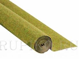 NOCH 00012 Имитатор травяного покрытия 2х1м