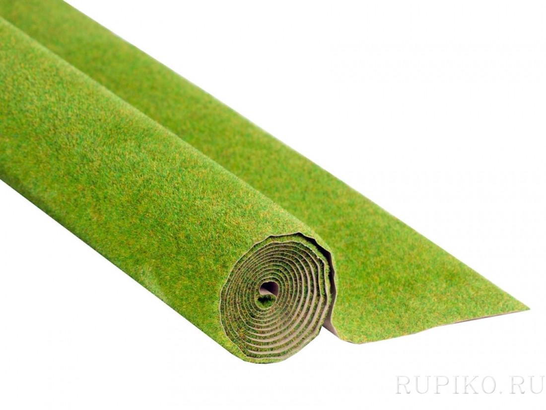 Noch 00260 Травяной мат весенний луг