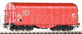 Piko 54937 Тентованный грузовой вагон Shimmns