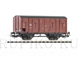 PIKO 57705 Вагон грузовой крытый