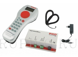 PIKO 57175 SmartControl  Light
