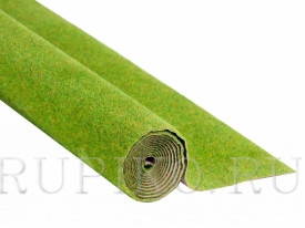 NOCH 00300 Имитатор травяного покрытия 240x120