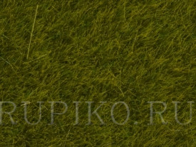 NOCH 07100 Трава луговая флок