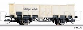 Tillig 14269 TT грузовой вагон