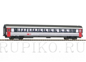 Piko 58669 Пассажирский вагон Bpm