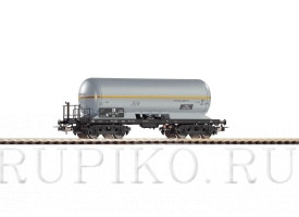 Piko 54532 Цистерна ZZd54-17-51