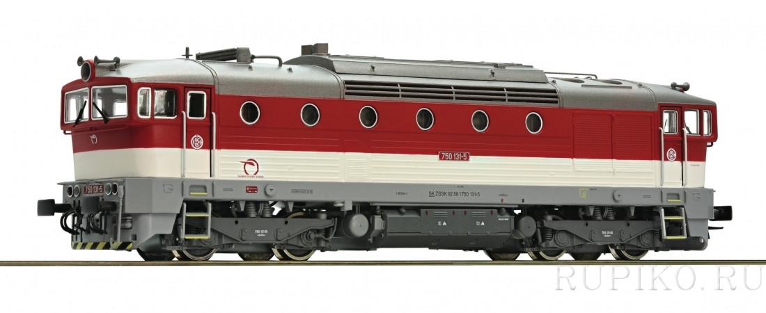 Roco 72966
