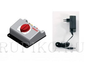 PIKO 55000 Регулятор напряжения с трансформатором