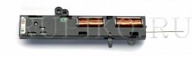 ROCO 61195 Привод стрелки электромагнитный