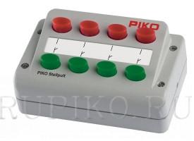PIKO 55262 Пульт для дистанционного управления стрелками