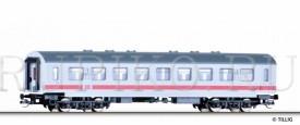 Tillig 13625 TT вагон Reko-Gepäckwg. 1.Kl