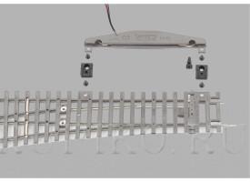 PIKO 55273 комплект для крепления привода