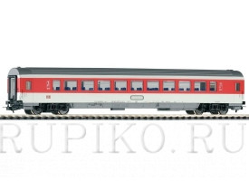 PIKO 57610 Пассажирский вагон IC 1-го класса
