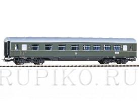 PIKO 53241 Пассажирский вагон 1, 2 класса