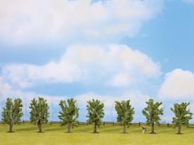 NOCH 25090 Набор из 7 деревьев