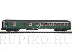 Piko 59623 Багажно-пассажирский  вагон BDums271