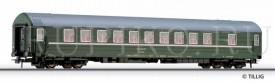 TILLIG 74485 Пассажирский вагон СССР