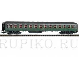 Piko 59622 Пассажирский вагон Bm232