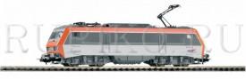 PIKO 96143 E-Lok SNCF BB 26025