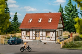 Auhagen 11455 Сельский дом