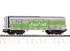 PIKO 58723 Грузовой вагон РЖД