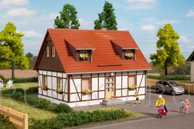 Auhagen 11453 Сельский дом