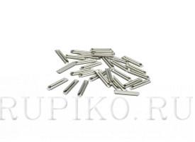 PIKO 55290 Контактные клеммы-соединители