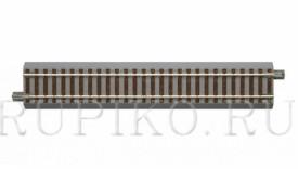 ROCO 61111 Прямые рельсы G185