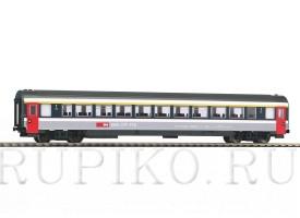 Piko 58668 Пассажирский вагон SBB