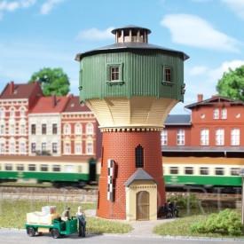 Auhagen 11335 Водонапорная башня
