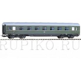 PIKO 53240 Пассажирский вагон 1-го класса