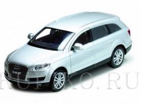 Vollmer 41619 Audi Q7