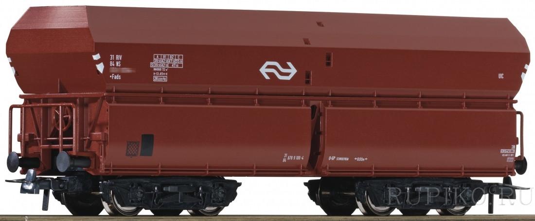 Roco 56330 Вагон Fads NS
