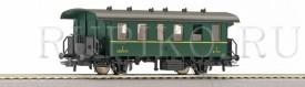 ROCO 54330 Пассажирский вагон