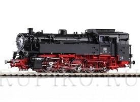 Piko 50047 Паровоз Baureihe 82