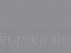 Auhagen 52436 декор пластик 10 x 20 см