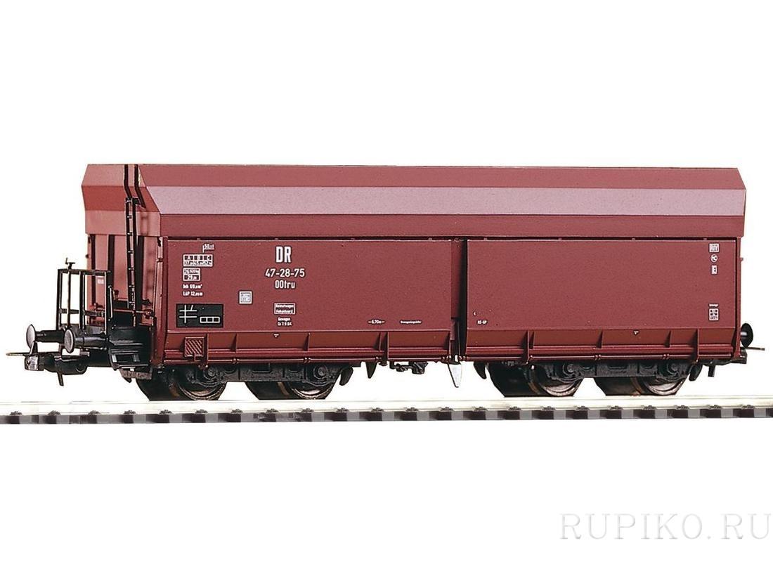 Piko 54246  вагон-хоппер OOt47