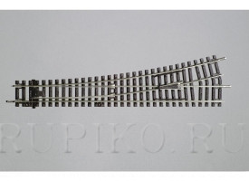 PIKO 55220 Стрелка левая WL