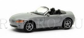 Vollmer 41625 BMW Z4